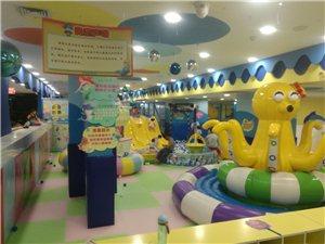 家世界儿童乐园威尼斯人注册