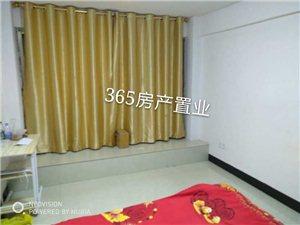 丹桂山水门口1室1卫346元/月。
