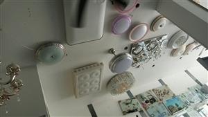 维修卫浴灯饰厨电维修安装维修清洗升级改造