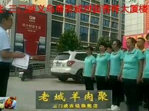 快讯:河南高考分数线出炉