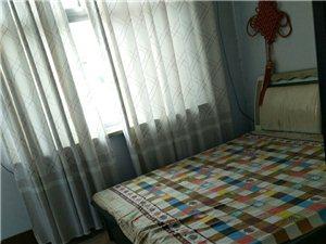 YH00275工商宿舍3室1厅1卫30万元