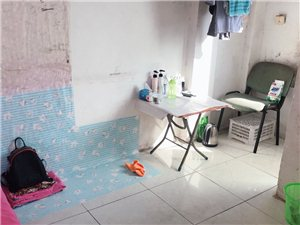 �~口地铁站附近,房屋转租,干净卫生舒适
