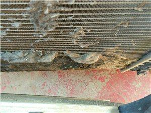 汽车空调压缩机为什么坏的原因