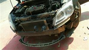 汽车空调压缩机坏的原因