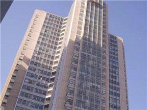本人有住房一套,因工作調動原因出租或者出售,此房地理位置佳,采光極好,可用作公寓,美容等場所,根據自...