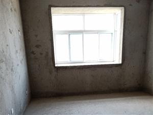 大益华府2楼130平3室带车位储藏室118万元