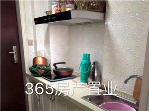 名桂首府sohu1室1厅1卫1340元/月