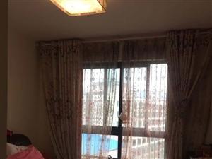 山台山3室2厅2卫69.8万元