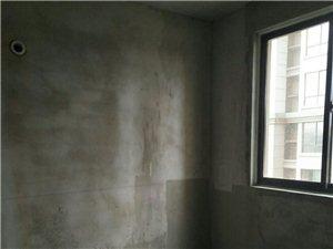 琥珀新天地3室2厅1卫97万元