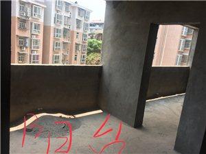 碧水名都3室2厅2卫50万元