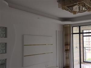卧阳锦绣城3室2厅2卫90万元