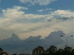不一样的天空之城