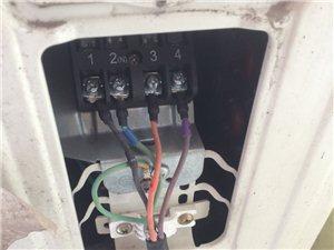樂平空調維修 安裝 移機 加氟