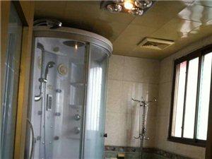渥江明珠营业厅2室2厅2卫2000元/月