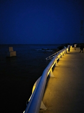 碧螺湾captivating