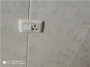 快装墙板,环保便捷,价格便宜。