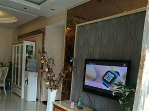 玫瑰湾3室3厅1卫52万元