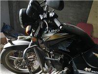 嘉陵摩托,速度騎走,133機,動力強勁省油,電話13508691877