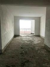 秀水南湾3室2厅2卫75万元一手房