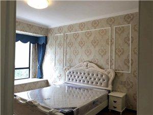 富力城优质大三房,仅此一套,诚意出售
