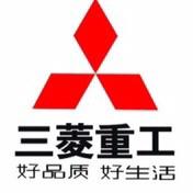 三菱重工空调临泉专卖店