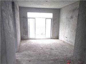 新天地阳光城2室2厅1卫112万元