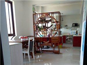 伊比亚2室2厅131平大户型