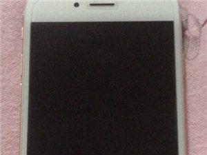 自用手机,iPhone6金色,64g,外观有磕碰,都轻微!其它都很好!因换机处理了(澳门太阳城网站本地人,有意...