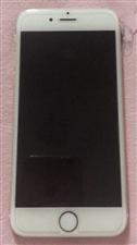 自用手机,iPhone6金色,64g,外观有磕碰,都轻微!其它都很好!因换机处理了(开远本地人,有意...