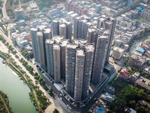 月初大促销,江景现房,仅剩十套,先到先得,城市中心,周边配套齐全,宜投资,宜居家。咨询电话:176