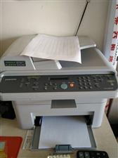 办公转让!闲置一批9成新办公设备,台式电脑,笔记本,打印机,投影仪,统统便宜处理了,郑州本地自取,外...