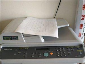 创业失败,公司转让!闲置一批9成新办公设备,台式电脑,笔记本,打印机,投影仪,统统便宜处理了,郑州本...