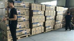 深圳松下空调自主品牌工厂直销有需要请联系我,报装热线13807752401罗来18276