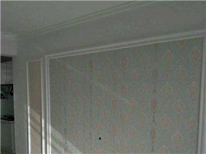 文庭雅苑1室1厅1卫10.5万元