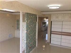 文庭雅苑2室1厅1卫21.5万元