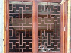 仿古花格门窗,挂落大量生产加工澳门拉斯维加斯在线注册