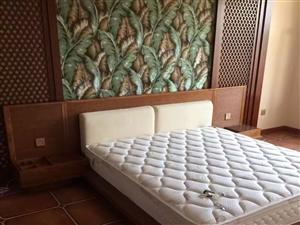 鑫龙城3室2厅2卫85万元