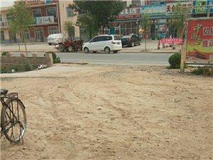 建平县张家营子镇街道这片小金土地几年耒真有趣乡镇街道剩下的可耻模样