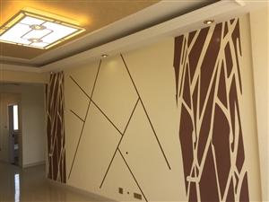 文庭雅苑2室1厅1卫26.8万元