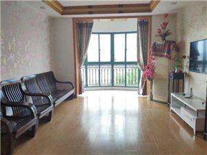 天印大道附近西苑新寓出租整租三居室一套精装修可月付