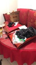 酒店大圆餐桌