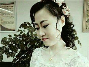 新娘妆化妆师上门跟妆早妆