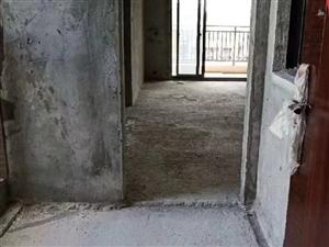 城北城头林海风情2室1厅1卫45万元