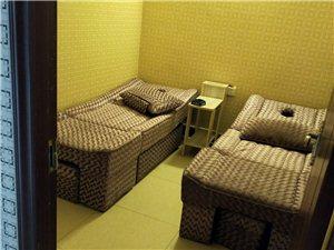 �F有��幼惘�床十二��,低�r�理。地址:�V��。有老板需要��系:13765795222