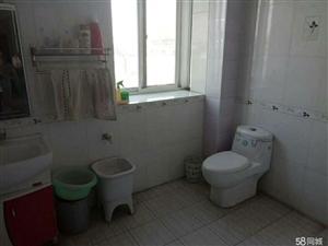 锦城花园二期3室2厅1卫43万元