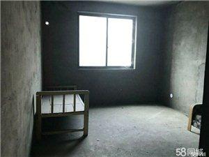 富丽家园3室2厅2卫富丽家园65万元