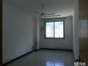 外贸局家属院3室2厅2卫47万元