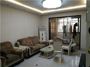 英泰时代花园3室2厅2卫37万元