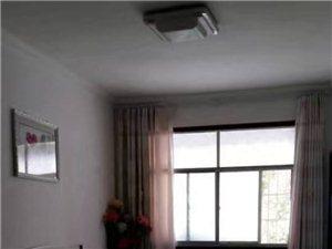楚都锦城对面3室2厅1卫24万元