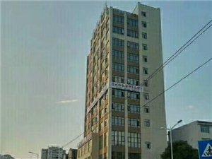 【天柱中心】天柱首席5A字楼,面积30-600平米,多功能酒店?#28966;?#23507;,正式推出,热销?#23567;��????